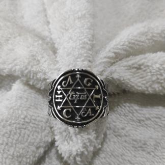 Joyería esotérica y espiritual